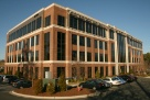Our Durham, NC office