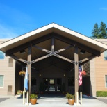 Prestige Senior Living - Beaverton Hills