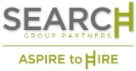 SEARCH Group Partners- Aspiring People to Hire
