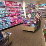 Smiggle UK photo: Store
