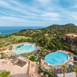 photo de Groupe Pierre & Vacances - Center Parcs, Check on of our playground ! 