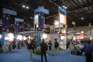 EMC World - Exhibits