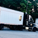 UPS