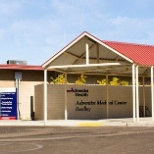 Adventist Health Central Valley Network photo: Adventist Medical Center - Reedley