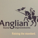Anglian Home Improvements photo: Anglain Home Improvements. 