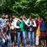 photo of Club Mahindra Holidays, weekend tour in club maindra resort madikeri
