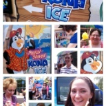 Corporate Team Member Recognition - Acro celebrates the First Day of Summer 2013 with Kona Ice!