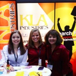 KLA Industries photo: