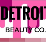 Detroit Beauty Co