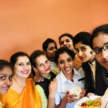photo of Club Mahindra Holidays, Women's day celebrations