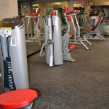 2nd Wind Exercise Equipment photo: Another great commercial installation!