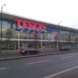 Tesco Slough via osde8info