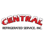 Central Refrigerated Service, Inc.