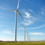 PacifiCorp provides safe, reliable, clean energy