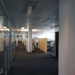 Zürich office