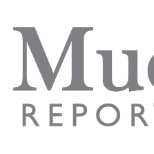 Mueller Reports photo: Mueller Services