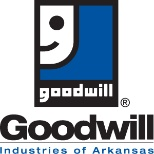 Goodwill Industries of Arkansas photo: Goodwill Industries of Arkansas