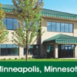 Uline Minnesota Branch