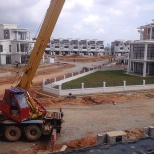 I too the picture at the site