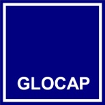 Glocap Search photo: