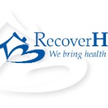 recover health services inc photos indeed com