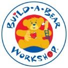 Build A Bear Buford Ga