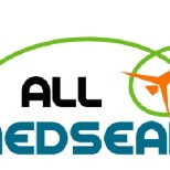 All Med Search photo: Full time, permanent positions across the USA