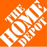 The Home Depot photo: