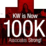 Keller Williams Realty photo: #1 in North America...