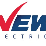 New Electric Enterprises photo: New Electric Enterprises