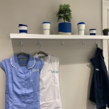 photo of Servoca Nursing & Care, Join Servoca today and receive one of our bright and shiny uniforms!