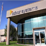 Ichor Systems photo: Corporate Headquarters in Tualatin, OR