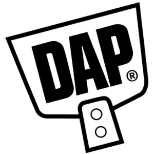 DAP photo: You'll find us in all the right places.