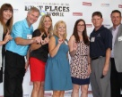 #1 Minneapolis/St. Paul Business Journal Best Places to Work 2014
