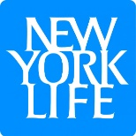 New York Life photo: Main Logo