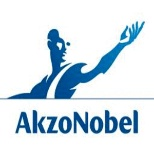 Akzonobel powder coating (interpon) multinational company