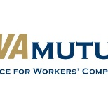 FFVA Mutual photo: FFVA Mutual Insurance Company provides workers' compensation coverage to varied business segments.