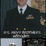 Naval Brothers: Two Different Paths to Success