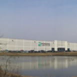 High Performance Foams facility in Carol Stream, IL