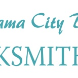 Panama City Beach Locksmithing