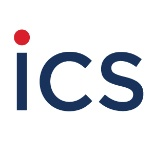 ICS Recruiting agency www.infinity-cs.com 