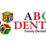 Abc Dental Photos Indeedcom