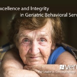 VeriCare photo: Excellence and Integrity