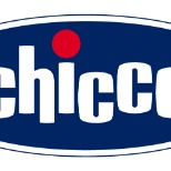 Chicco photo: baby brand