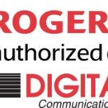 Digital Communications / ROGERS photo: Work for us!