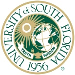 University of South Florida photo: My university, with pride University of South Florida (Tampa)