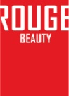 Rouge Beauty