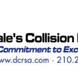 Dale's Collision Repair photo: DCR