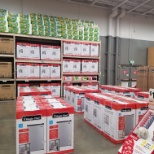 The Home Depot photo: Project for black Friday