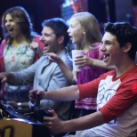 Dave & Buster's photo: GAMES!